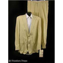 27 Dresses George (Edward Burns) Costume