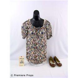 27 Dresses Jane (Katherine Heigl) Costume