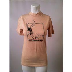ILM Animation-Roto Crew T-Shirt