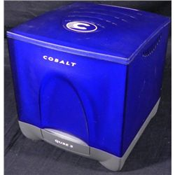 Cobalt Qube 3 Web Server Sun Microsystems