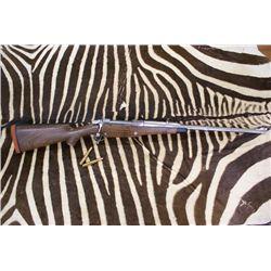 Vittorio Giani MAG Rifle