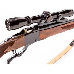Fine Firearms, Edged Weapons, &