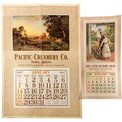 Large Arizona Calendars -  AZ