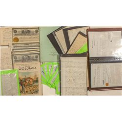 Oregon Document Collection - , OR