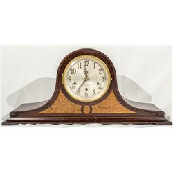 Seth Thomas Mantle Clock -