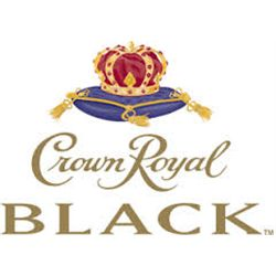 CROWN ROYAL GOLD QUILT