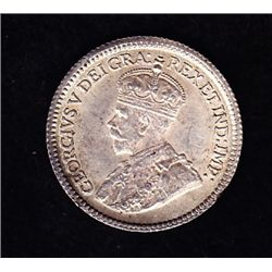 1916 Five Cent