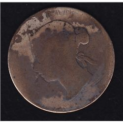 1894 Fifty Cent