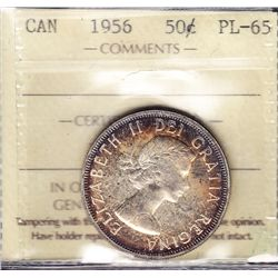 1956 Fifty Cent
