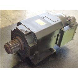 CNC Parts Auction - Session 1 - Page 6 of 14 - BTM Industrial