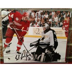 HOCKEY DAY AUCTION IN CANADA - Session 1 - Page 2 of 4 - Mariner ... 599f5d811127