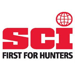 2015 Registration Package for Two for the 43rd Annual Hunters' Convention