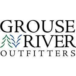 Gunwerks LR 1000 Custom Rifle Package Donated by Grouse River Outfitters