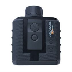 G7 BR 2 Ballistic Range Finder Donated by Grouse River Outfitters