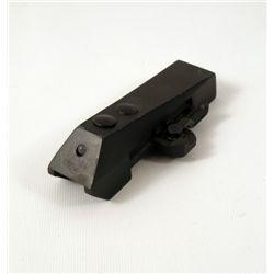 Gamer Tri-Lock Laser Scope Prop