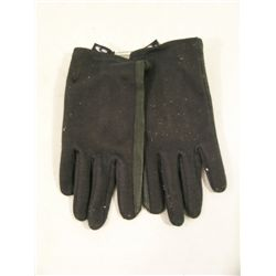 Resident Evil: Apocalypse Umbrella Trooper Gloves