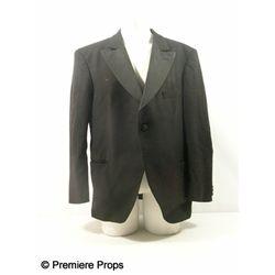 Inglorious Basterds Usher Jacket Movie Costumes