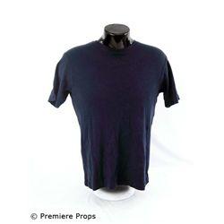 Hulk Catch's Shirt Costume