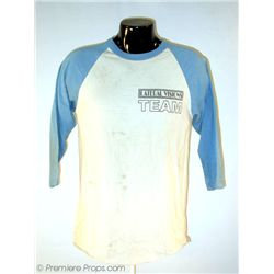 Lords of Dogtown T-Shirt Movie Costumes
