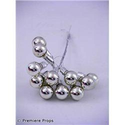 How the Grinch Stole Christmas Mini Bulbs Prop