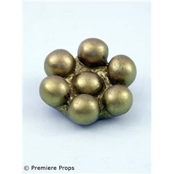 How the Grinch Stole Christmas Drawer Knobs Prop