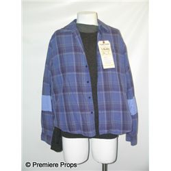 Young Adult Buddy (Patrick Wilson) Costume