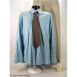 Very Bad Things Robert Boyd (Christian Slater) Costume