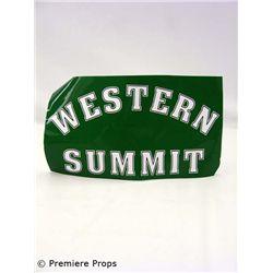 Charlie Bartlett Western Summit Prop