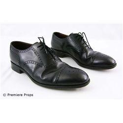 Awake Clay (Hayden Christensen) Shoes