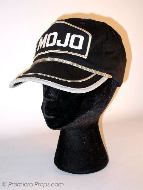 175a85699fcaf Friday Night Lights MOJO Hat. Loading zoom