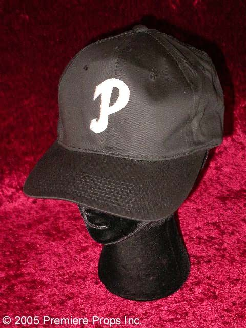 4c5bf04357efb Image 1   Friday Night Lights Permian Baseball Hat