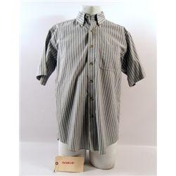 August: Osage County Charlie Aiken (Chris Cooper) Costume
