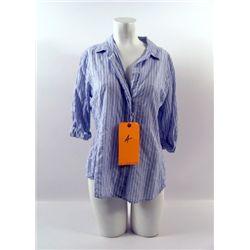 August: Osage County Ivy Weston (Julianne Nicholson) Costume