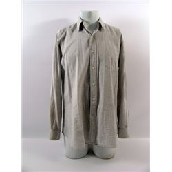 August: Osage County Beverly Weston (Sam Shepard) Costume