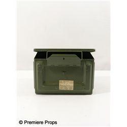 Inglourious Basterds Military Box