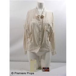 50/50 Rachael (Bryce Dallas Howard) Movie Costumes