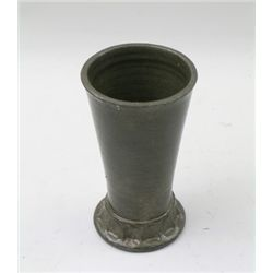 Underworld: Rise of the Lycans Beer Mug Movie Props