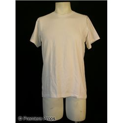 The Back Up Plan Stan (Alex O'Loughlin) Movie Costumes