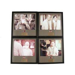 M*A*S*H TV Series Set Of Original Film Frames