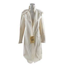The Giver Chief Elder (Meryl Streep) Movie Costumes