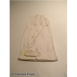 Inglourious Basterds Glove Movie Props