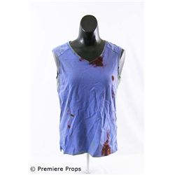 One Missed Called Jean Andrew Movie Costumes