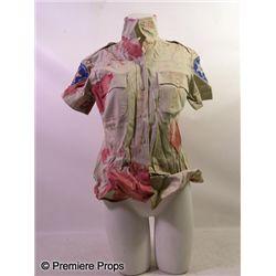 Piranha 3D Sheriff Julie Forester (Elisabeth Shue) Movie Costumes