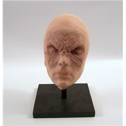 Buffy The Vampire Slayer Spike (James Marsters) Production Maquette