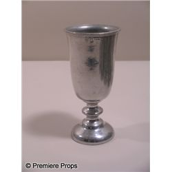 Underworld: Awakening Chalice Movie Props
