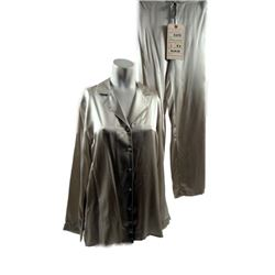 You're Not You Kate (Hilary Swank) Movie Costumes