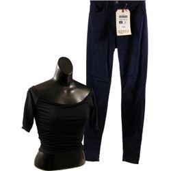 The Duff Madison (Bella Thorne) Movie Costumes