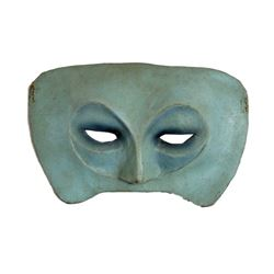 Phantom Of The Opera (1943) Reproduction Phantom Mask