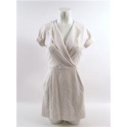 Nurse 3D Danni (Katrina Bowden) Hero Movie Costumes