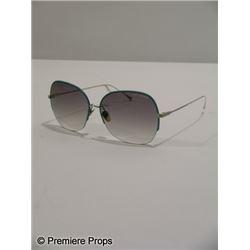The Vow Paige (Rachel McAdams) Sunglasses Movie Props